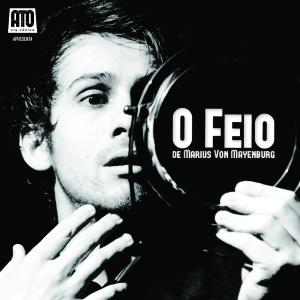 capa_FEIO_08.09