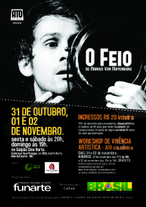 cartaz_ofeio_bh